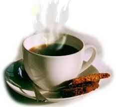 La Taberna del Spam Taza_de_falso_cafe