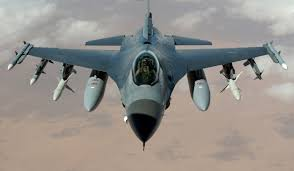 f 16 fighting falcon - Change Ur Avatar And Signatures.