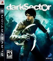 อลังการ 300 เกมส์ดัง PC [Mediafire Folder] สุดยอด !! Dark-sector