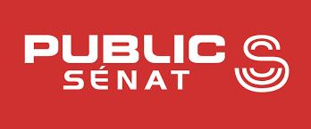la-chaine-public-senat.jpg