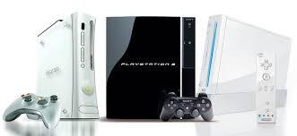 console&videogiochi!