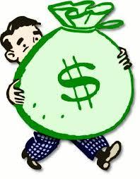 Нещо ново си купи и на нас се похвали :) - Page 4 1bag_of_money