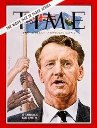 http://t1.gstatic.com/images?q=tbn:2QDhUTg4jAeNbM:http://img.timeinc.net/time/magazine/archive/covers/1965/1101651105_400.jpg