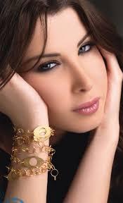 مجوهرات الفردان - مجوهرات معوض - مجوهرات فتيحي - مجوهرات طيبة - مجوهرات العثيم nncy5-050907.jpg