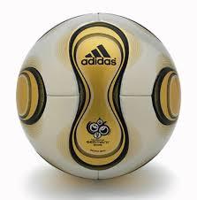 http://t1.gstatic.com/images?q=tbn:2aIVuGrmj44ocM:http://ashmawy66.googlepages.com/teamgeist_final_match_ball_2006_fifa.jpg