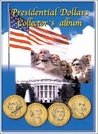 Which President Is On Each Coin