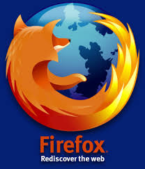 Mozilla takes step  for Web pages privacy