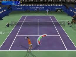external image tennis-masters-series-4.jpg