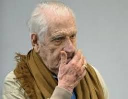 Reynaldo Bignone, the last leader of Argentina's dictatorship, was sentenced to 25 years in prison