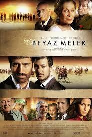 Beya Melek Filmi Full izle