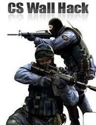 Counter Strike 1.8 Paylaşım Platformu