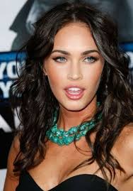 Megan Fox Topless Pictures (Swimming Naked)
