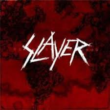 http://t1.gstatic.com/images?q=tbn:2qrxjPeEWpmHOM:http://www.spirit-of-metal.com/les%2520goupes/S/Slayer/World%2520Painted%2520Blood/World%2520Painted%2520Blood.jpg