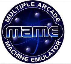 external image mame-blue_2.jpg