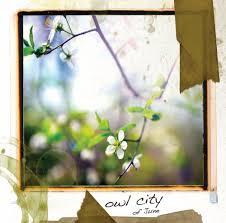 [Solista] Owl City & Sky Sailing B0021BO41C