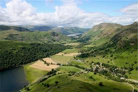 http://t1.gstatic.com/images?q=tbn:2yk5bWd0zQBJMM:http://ickmusic.com/pics/lake_district2.jpg