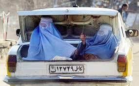http://t1.gstatic.com/images?q=tbn:300V3d3SD1YZFM:http://extremecentre.org/wp-content/uploads/2009/08/burqa-airbag.jpg&t=1