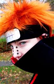 http://t1.gstatic.com/images?q=tbn:31h5Wpn_cZ1PYM:http://i567.photobucket.com/albums/ss118/bri_crumpler/Real%20Life%20Photos/Cosplay%20Photos/Pain__s_Rinnegan_by_yuzuki_ishar.jpg&t=1