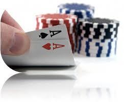Tips Cara Bermain Poker Di Facebook