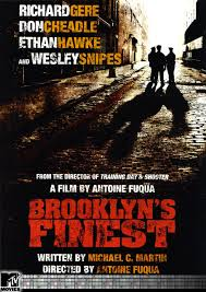 Film Brooklyns Finest-2010