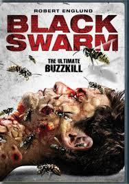 Katil Arılar Filmi Full izle