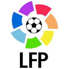 ..:Spanish La Liga:..