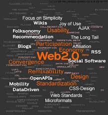 imagenes web 2.0