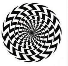 external image espiral_wade.jpg