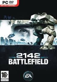 อลังการ 300 เกมส์ดัง PC [Mediafire Folder] สุดยอด !! Bf2142box