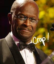herman-cain-sexual-harassme.