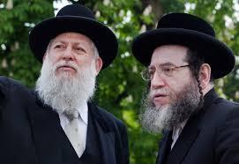 Neuzeitliches religiöses Judentum Tempx_organ_jud_g