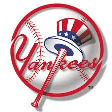Yankees Wallpapers and Yankees