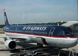 US Airways to start new