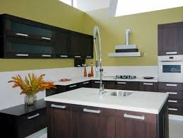 Photos and pictures of kitchens and modern kitchen  One of my favorite kitchen decorating ideas