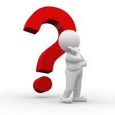 طرح الاستفسارات والاسئلة في التربية