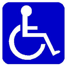 disabled - �tv'siz al�nan arac�n plakas�nda mutlaka '�z�rl�d�r' damgas� bulunur mu?