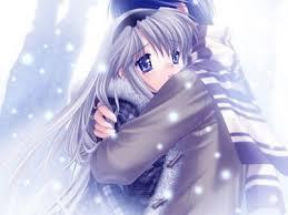 Tình yêu đâu dễ gọi tên  12359938785196_yume_photo
