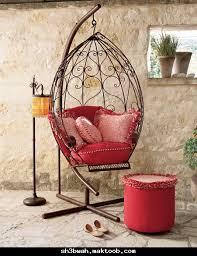 نينويتا الحلوه على كرسي الاعتراف... 100347.imgcache