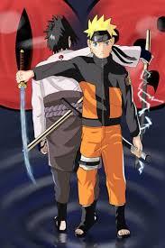 صور ناروتو شبودن 2 Naruto_fanart_520(2)