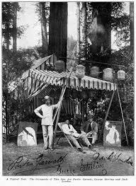 Bohemian Grove - Wikipedia