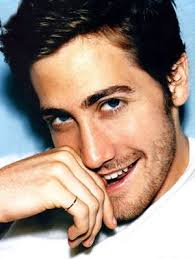 year for Jake Gyllenhaal,