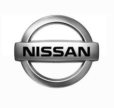 http://t1.gstatic.com/images?q=tbn:3zIdPPCbPTAOpM:http://www.safita.cc/VB/upload1/userimages/nissan_logo.jpg