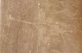 Nazca (Nasca) Lines