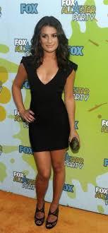 Glees Lea Micheles Secret to