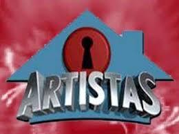 http://t1.gstatic.com/images?q=tbn:4KZ9chu5O--8gM:http://2.bp.blogspot.com/_qttQrgC2qTk/SpqV8bnsF4I/AAAAAAAAE6w/gbcfcPsupGM/s400/casa_dos_artistas.jpg