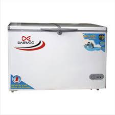 Bán trả góp điện máy tivi - máy lạnh - máy giặt - nội thất giá tốt ....0918018135 - 4