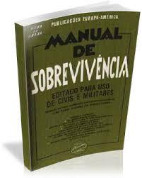 http://t1.gstatic.com/images?q=tbn:4WbFKVBQyh-_AM:http://insdown.com/images/ebooks/manual-de-sobrevivencia-na-selva.jpg