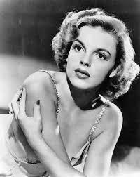 to Judy Garland biography