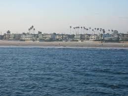 Seal Beach, CA : seal beach
