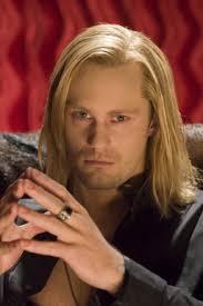 Pietro Barnave... Pitt Cast-alexander-skarsgard